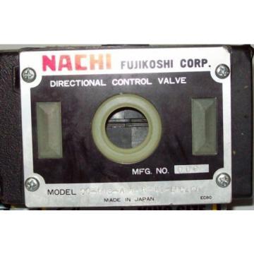 D05 4 Way 4/2 Hydraulic Solenoid Valve i/w Vickers DG4S4-010B-WL-G 12 VDC