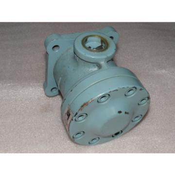 Nachi-Fujikoshi V-1B-30-12 Vane Pump - origin