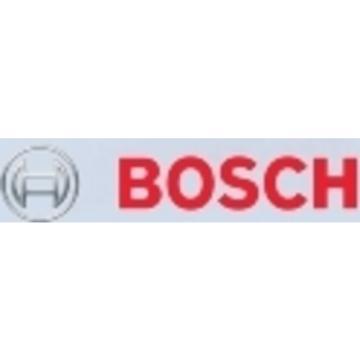 Bremsbelagsatz Bremsbeläge Bremsklötze BOSCH BP583 20098 0986461133