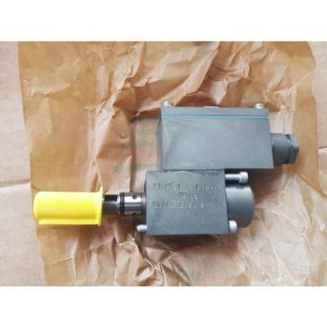 origin Komatsu Mining Germany Rexroth Hydraulic Valve 757 368 73 /  75736873