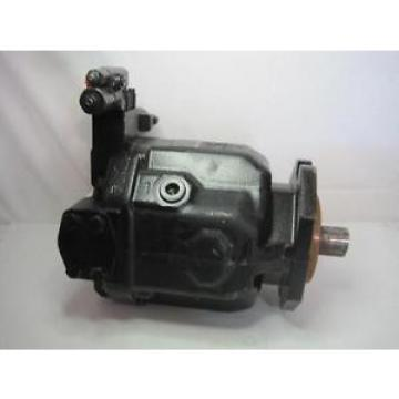 8644 Dutch Korea RexRoth Hydraulic Axial Piston Variable Pump 3665706 FREE Ship Conti USA