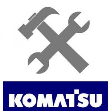 Komatsu Bulldozer D85A-21  D85 A 21   Service Repair  Shop Manual
