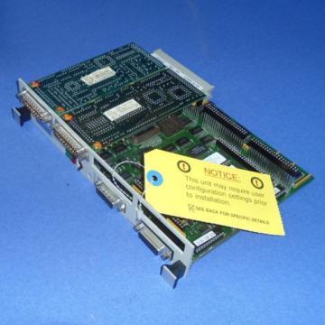 MANNESMAN China USA REXROTH SIEMENS SIMATIC BASE ASSEMBLY G26004-A3118-P110