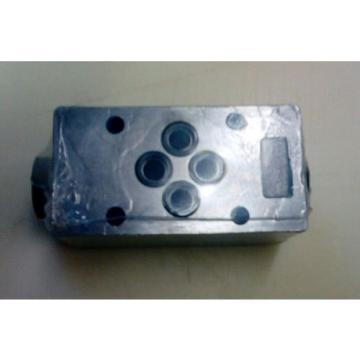 Rexroth R900347498 Z2S6A1-64 fluid directional Valve