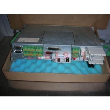 ONE Italy Japan USED Rexroth Servo DKC01.3-040-7-FW