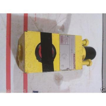 REXROTH  PRESSURE RELIEF VALVE DBDS 10 G13/315