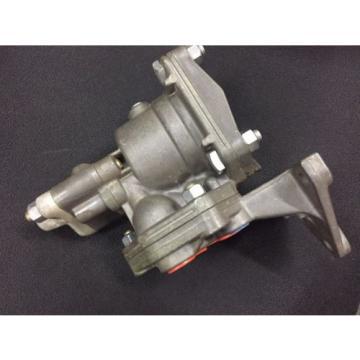 Aventics/ Rexroth R431004919  Relayair Pilot operated sequence valve