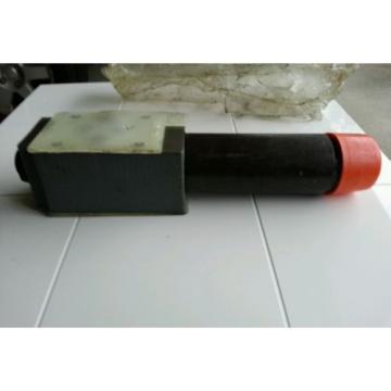 Rexroth 404754/4 Valve ZDR 6 DP2-41/150YM/12 - NOS
