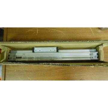 REXROTH TYPE 520/  520-602-0100, 520 602 0100 LINEAR ACTUATOR  origin open box