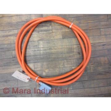 Rexroth Italy Australia IKS0541 Cable - New No Box