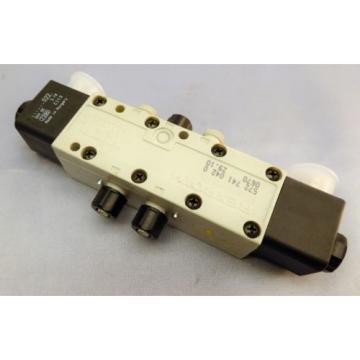 RexRoth Pneumatic Valve 5727410420