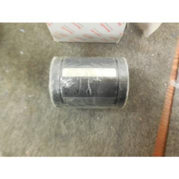 Origin REXROTH SUPER LINEAR BUSHING R067024040