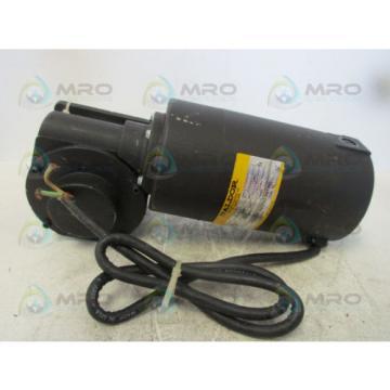 REXROTH 4WRZ25W325-50/6A24 HYDRAULIC VALVE Origin NO BOX