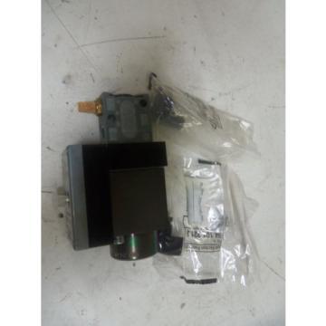 REXROTH Canada Canada 5610120600 *NEW NO BOX*