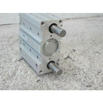 REXROTH 0822065102 PNEUMATIC CYLINDER/LINEAR ACTUATOR Origin NO BOX