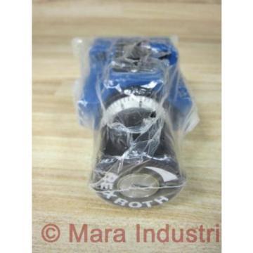 Rexroth Mexico Egypt Bosch R900205507 Valve 2 FRM 6 B 36-32/1.5 QRV