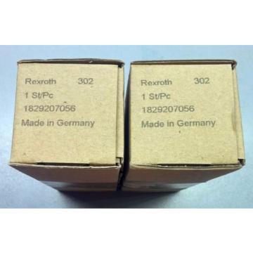 NEW! Russia Canada Rexroth filterelement 1829207056 SIG Combibloc 860144040