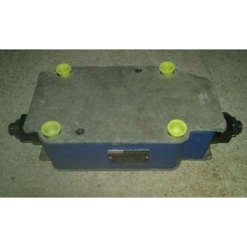 REXROTH VALVE BODY Z2FS 22-8-31/FS, R900443176, Z2FS22-8-31/S2, Origin,FREE SHIP B3