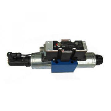 origin rexroth Proportional directional control valves  4WREE10E75-22/G24K31/A1V