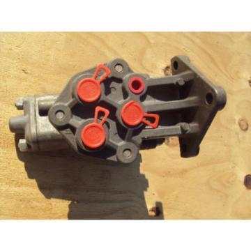 Rexroth Canada Australia Relayair Valve P-59156-10