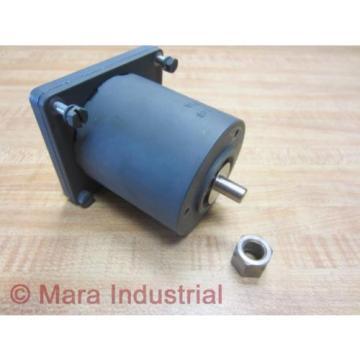 Rexroth USA Egypt Bosch GL62 0 A 149 Kit Number: 10062 GL620A149 - New No Box
