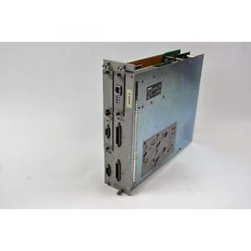 Bosch India Singapore Rexroth KE300 0 608 830 162 Kommunikationskarte