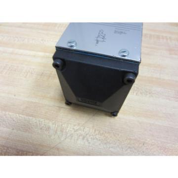 Rexroth China Dutch Bosch Group 4WE10D31/CW110N9A RR00880082 - New No Box