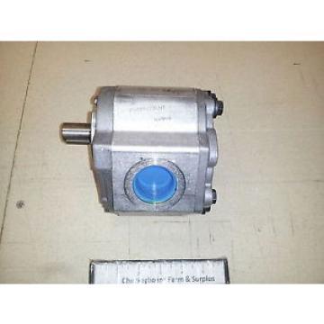 NOS China Mexico Rexroth Rotary Pump P3-23AH2-1L01 P323AH21L01 0646985 1-120573A