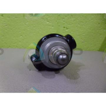 REXROTH Russia Germany 3610507500 VALVE *USED*