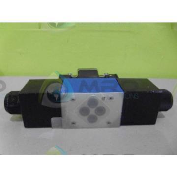 REXROTH Germany Dutch R978875060 VALVE *NEW NO BOX*