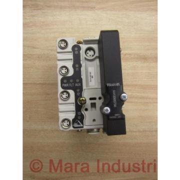 Rexroth R480 084 902 Valve - origin No Box