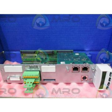 REXROTH Japan Singapore CONTROLS 1525494 CSB S3 CONTROL SENSOR KIT *NEW IN BOX*