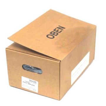 Origin BOSCH REXROTH 0-811-404-610 SERVO VALVE 4WRPEH 6 C4 B04L-20/G24K0/A1M