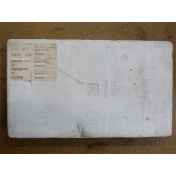 Rexroth France Canada HMD01.1N-W0012-A-07-NNNN   Doppelachs - Wechselrichter   > ungebraucht!