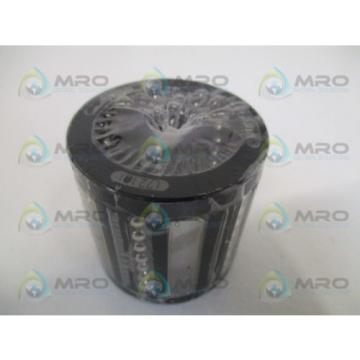 REXROTH R066804030 LINEAR BUSHING Origin IN BOX