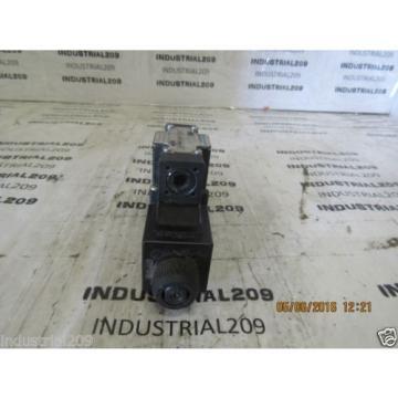 REXROTH HYDRAULIC VALVE 4WE6D61/OFEW11ON9DAL/V Origin