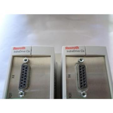 Rexroth Australia India IndraDrive Cs HCS01-1E-W0003-A-02