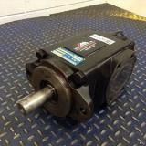 Abex Denison Motor T6DC-038-031-2R13-B1 Used #80744