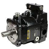 Piston pump PVT series PVT6-2L5D-C03-AR0