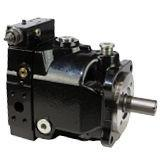 Piston pump PVT series PVT6-1R5D-C04-BA1