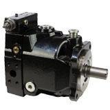 Piston Pump PVT38-2L5D-C03-DQ0