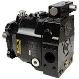 Piston pump PVT29-2L5D-C03-BR1