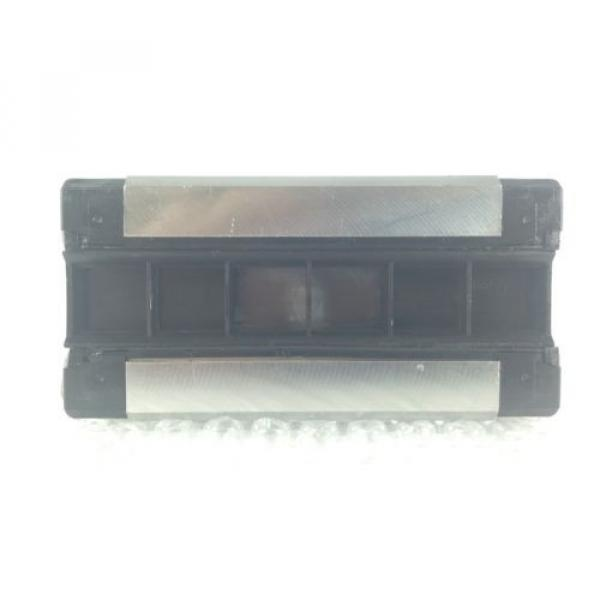 Rexroth Japan Greece R162371320 Runner Block Linear Bearing (s#1-6) #1 image
