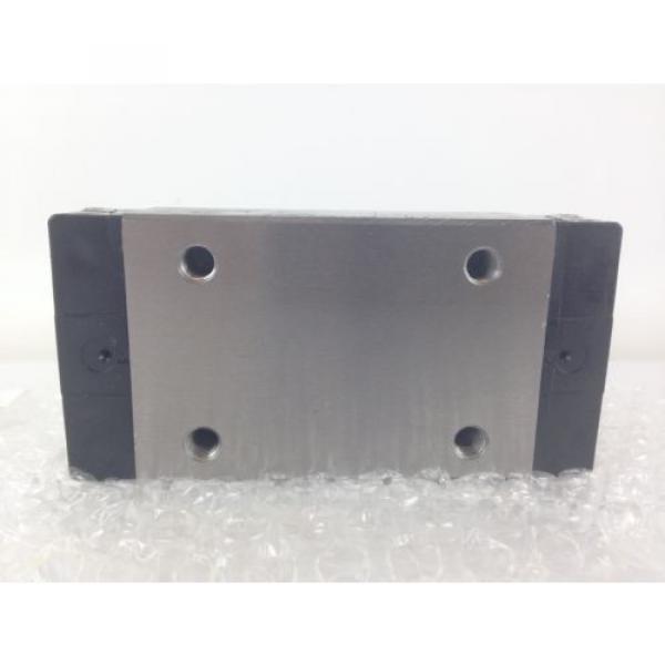 Rexroth Japan Greece R162371320 Runner Block Linear Bearing (s#1-6) #3 image