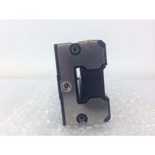 Rexroth Japan Greece R162371320 Runner Block Linear Bearing (s#1-6) #4 image
