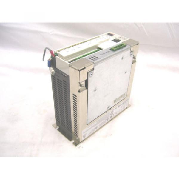 INDRAMAT France Mexico REXROTH  DRIVE CONTROLLER  DKC10.3-012-3-MGP-01VRS   60 Day Warranty! #3 image