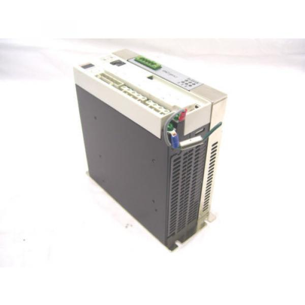 INDRAMAT France Mexico REXROTH  DRIVE CONTROLLER  DKC10.3-012-3-MGP-01VRS   60 Day Warranty! #4 image