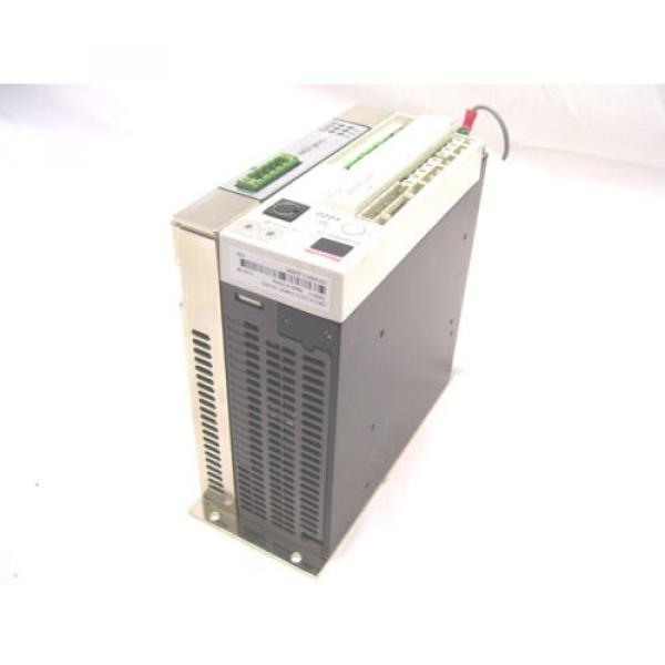 INDRAMAT France Mexico REXROTH  DRIVE CONTROLLER  DKC10.3-012-3-MGP-01VRS   60 Day Warranty! #5 image