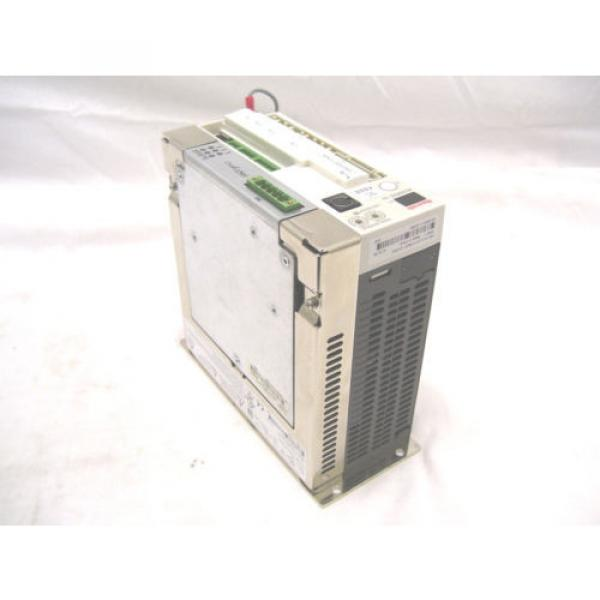 INDRAMAT France Mexico REXROTH  DRIVE CONTROLLER  DKC10.3-012-3-MGP-01VRS   60 Day Warranty! #6 image