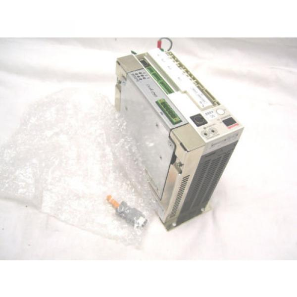 INDRAMAT France Mexico REXROTH  DRIVE CONTROLLER  DKC10.3-012-3-MGP-01VRS   60 Day Warranty! #7 image